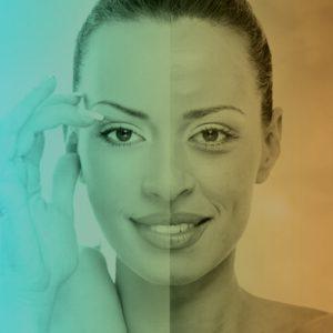 Plasma rico en plaquetas, rejuvenecer la piel
