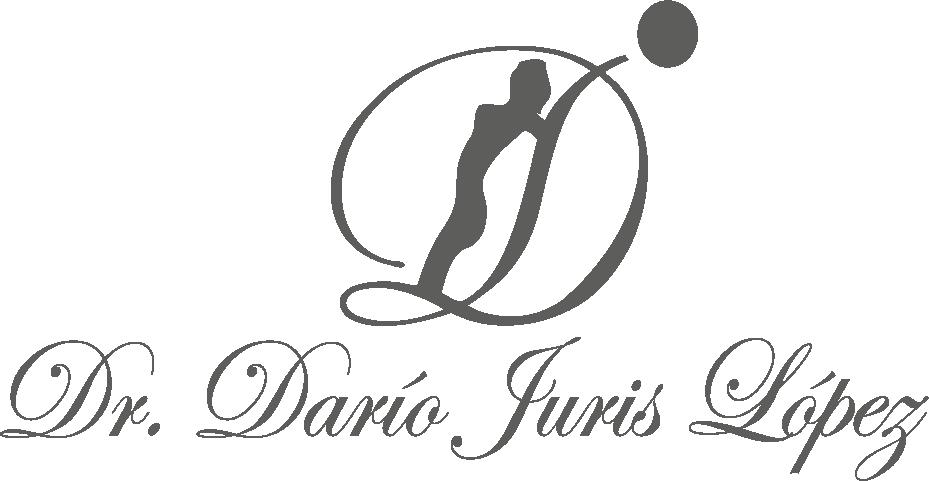 Doctor Dario Juris